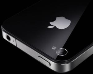 Urmatorul iPhone: Un iPhone 4 putin cosmetizat, cu procesor dual-core si suport HSPA+