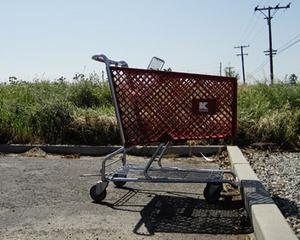 STUDIU GLOBAL: 64% dintre consumatori considera ca nu este un moment bun sa cheltuiesti