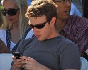 Business Insider: Ar trebui Facebook sa cumpere WebOS?