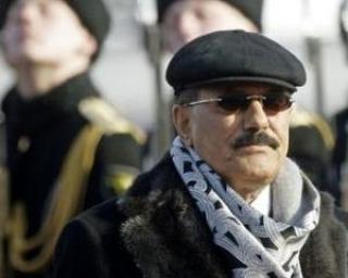 SUA mai pierde un aliat in Orientul Mijlociu: Presedintele Yemenului cedeaza de frica maselor