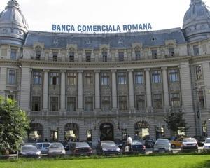 BCR vine cu oferte pentru pensionari