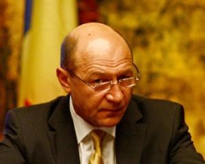 Basescu: Liderii sindicatelor stiu mai multe decat spun
