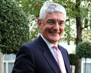 Beccalli-Falco: GE doreste sa investeasca mai mult in Germania