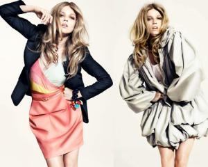 Cum distrug Uniqlo si H&M carierele designerilor