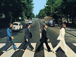 The Beatles a vandut 5 milioane de melodii si 1 milion de albume pe iTunes