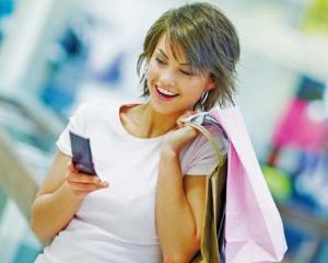 Scad cu 30% tarifele maxime la telefonia fixa si mobila