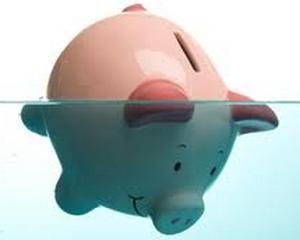 ANALIZA: Europa Centrala si de Est are datorii relativ reduse si se va dezvolta rapid