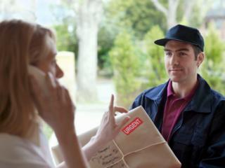 Analizele Manager.ro: Cati bani se castiga cu comertul prin posta?