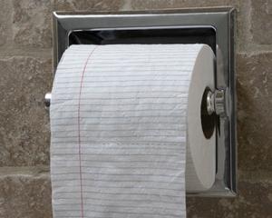 10 motive pentru care scrisoarea ta de intentie o sa ajunga la gunoi