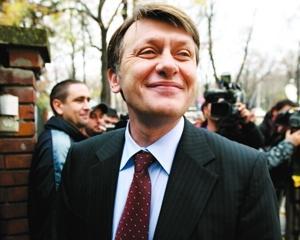 Crin Antonescu i-a trimis un mesaj presedintelui Comisiei Europene, Jose Barroso