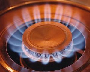 Ministerul Economiei: Pretul gazelor nu va creste pentru populatie, nici acum, nici in viitor