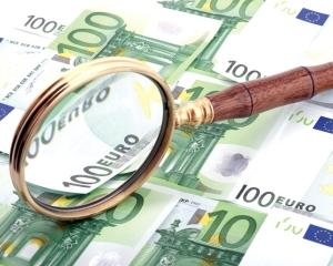 11 companii vor sa investeasca 900 de milioane de euro in Romania