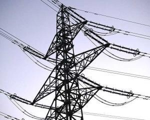 Analiza EFOR: Ce (nu) propun partidele pentru sectorul energie?