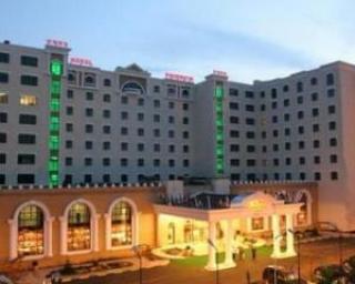 Primaria a eliminat taxa hoteliera de 3%