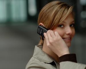 Piata de telecomunicatii din Romania va ramane in acest an la aceeasi valoare din 2010 - 3,8 miliarde de euro