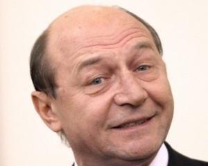 Basescu, despre Schengen: E nevoie absoluta de o scrisoare semnata de Ponta, Antonescu si Zgonea, privind indreptarea aspectelor negative semnalate in raportul MCV