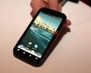 Livrarile globale de smartphone-uri dual core au ajuns la 60 milioane unitati in 2011
