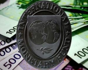 Republica Moldova mai vrea bani de la FMI