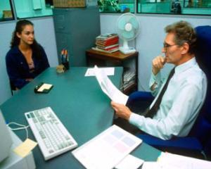 Studiul in strainatate: Cum te pregatesti pentru interviu
