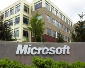 Microsoft, Adidas si Pepsi, printre cele mai etice branduri in 2011