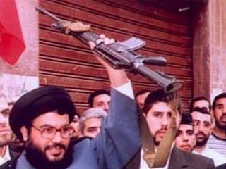 Hezbollah invoca unitatea Libanului si nu doreste presiuni din partea tribunalului international