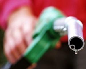 Pretul carburantilor poate fi pus la respect. Romania a primit acordul CE
