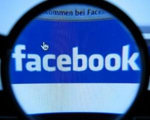 Ce au in comun Google, Facebook si MC Hammer? Motorul de cautare