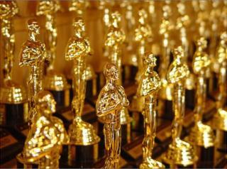 Cat se castiga din Oscaruri...