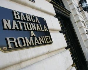 Guvernul scoate BNR din randul institutiilor care se ocupa de solutionarea reclamatiilor clientilor bancari