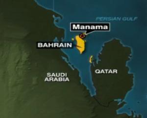 BAHRAIN: Martorii oculari spun ca fortele de securitate i-au atacat pe protestatari si pe medici