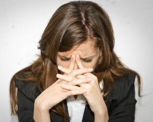 Taie din orele suplimentare sau risti sa suferi de boli de inima
