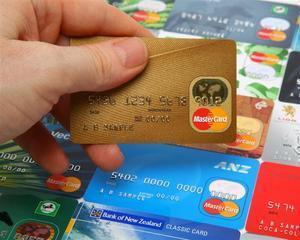 In octombrie, MasterCard Elite Days se muta in restaurantul Sangria