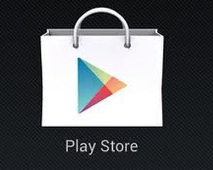 60.000 de aplicatii sterse din Google Play store