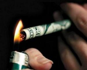 Si tigarile au parte de cresteri... de pret
