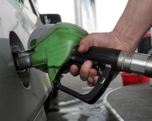 Unde gasesti cel mai ieftin carburant pe DN1