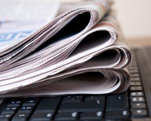 PwC: Valoarea pietei de media din Romania va ajunge la 3,8 miliarde dolari in 2015