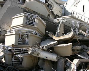 Cutremurul din Noua Zeelanda i-ar putea costa pe asiguratori 6 miliarde de dolari
