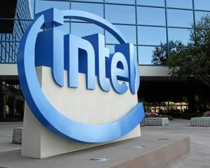 Intel a cumparat o companie israeliana de cartografiere mobila pentru 350 milioane de dolari