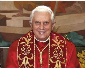 Papa si-ar putea da majordomul in judecata
