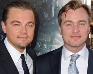 OSCAR 2011: Anul acesta regizorii au ales actori care sa le semene