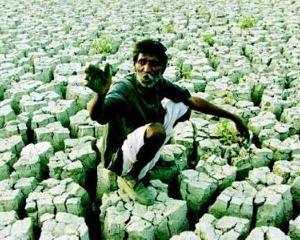 Lumea in 2100: 10 miliarde de oameni fara resurse de hrana si cu rezerve de petrol terminate
