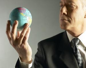 Care sunt marile oportunitati de afaceri ale lui 2011