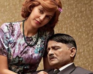 Scandal la Bollywood cu un Hitler indian