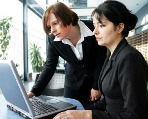 Ce defecte sunt preferate de angajatori la interviul pentru un job