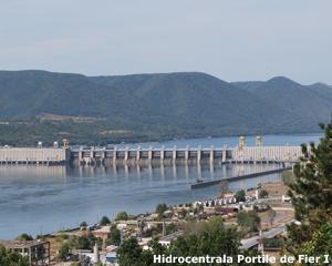 Hidroelectrica a vandut energie de peste 12 milioane euro intr-o singura zi