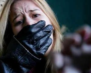Paradisul traficantilor de persoane: Romania si Bulgaria