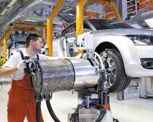 Germania a recunoscut calificarile profesionale ale unui numar de 30.000 angajati straini