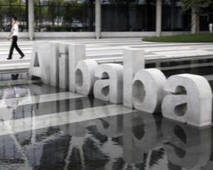 Yahoo isi vinde saptamana viitoare actiunile Alibaba