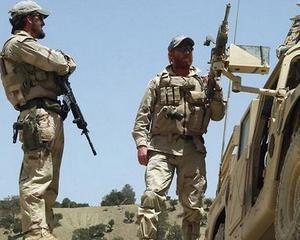 Congresul american nu este de acord cu finantarea operatiunilor in Libia