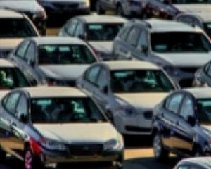 Reinmatricularile, mai usoare pentru masinile inregistrate in state membre UE
